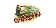 Italcheck - clienti - Albergian