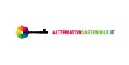 Logo alternativa_sostenibile