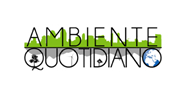 Logo ambiente_quotidiano