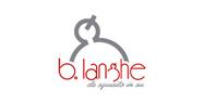 Italcheck - clienti - BLanghe