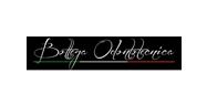 Italcheck - clienti - Bottega Odontotecnica