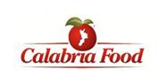 Italcheck - clienti - Calabria Food