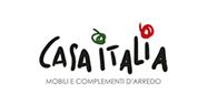 Italcheck - clienti - Casa Italia