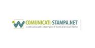 Logo comunica_stampa