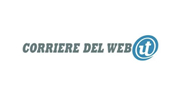 Logo corriere_web