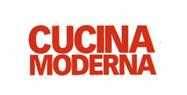 Logo cucina_moderna