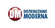 Logo distribuzionemoderna