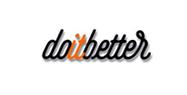 Logo doitbetter