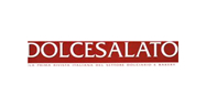 Logo dolcesalato