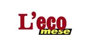 Logo eco-mese