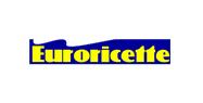 Logo euroricette