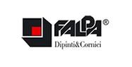 Italcheck - clienti - Falpa