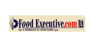 Logo food_executive