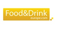 Logo fooddrink