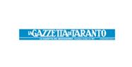 Logo gazzetta_taranto