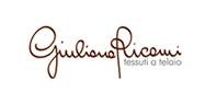 Italcheck - clienti - Giuliana Ricami
