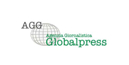 Logo global_press