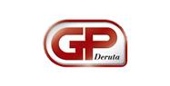 Italcheck - clienti - GP Peruta