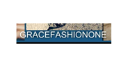 Logo grace_fashion