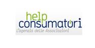 Logo help_consumatori