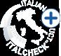 Italcheck - perchè certificarsi