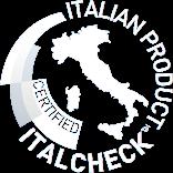 Itacheck in 3 passi - Il bollino