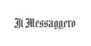Logo ilmessaggero