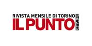 Logo ilpunto