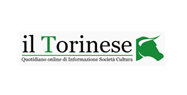 Logo iltorinese