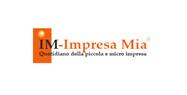 Logo impresa_mia