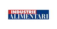Logo industrie_alimentari