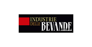 Logo industrie_bevande