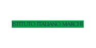 Logo istituto_italiano-marchi
