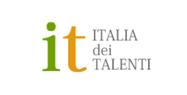 Logo italia_dei_talenti