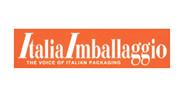 Logo italia_imballaggio