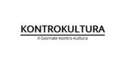 Logo kontrokultura