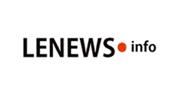 Logo lenews_info