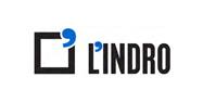 Logo lindro