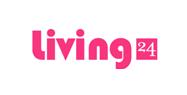 Logo living_24
