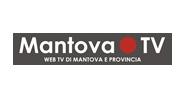 Logo mantova_tv