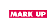 Logo mark_up