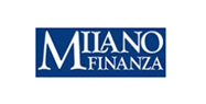Logo milano_finanza