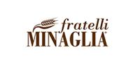 Italcheck - clienti - Fratelli Minaglia