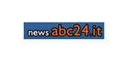 Logo newsabc