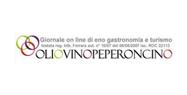 Logo olio_vino_peperoncino