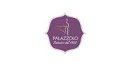 Italcheck - clienti - Palazzolo