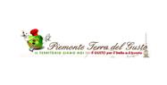 Logo piemonte_terra_del_gusto