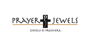 Italcheck - clienti - Prayer Jewels