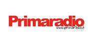 Logo primaradio