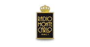 Logo radio_montecarlo